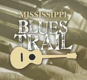 Blues-Trail-Large