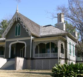 manship-house-2014
