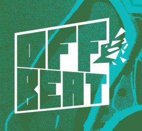offbeat4