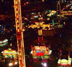 MS State Fair
