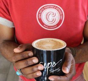 cupscoffee1