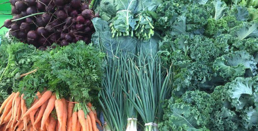 farmersmarket3